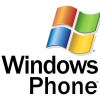 Does Windows Phone Stand a Chance?