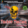 Hacking Information Systems: Tools of the trade