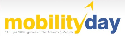 mobility_day_logo